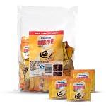 雀巢(Nestle)啡伴侣(植脂末)袋装 3g*100包