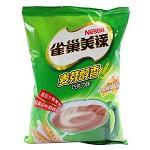 雀巢(Nestle)香浓巧克力味可可粉700g 朱古力粉