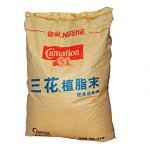 雀巢(Nestle)三花奶精18kg