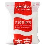 太古(Taikoo)白砂糖 1000g