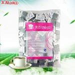 太古(Taikoo)白糖包优质白砂糖包 5g*424包