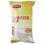 立顿(Lipton)港式奶茶 固体饮料 1000g