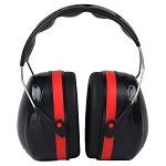 赛拓(SANTO)1974 防噪音耳罩 隔音防护耳罩 劳防耳罩