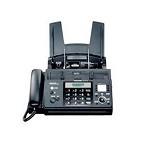 松下(Panasonic) KX-FP-719CN 热敏传真机