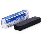 格之格(G&G)NA-LQ1600K 黑色色带芯 适用机型:EPSON LQ1600K/1800K