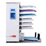 道顿(DOCON)DC-7100 6格配页机 无碳纸配页机 双胶纸配页机 高质量