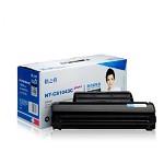 格之格(G&G)NT-CS1043Cplus+ 黑色硒鼓 1700页打印量 适用机型:SamsungML-1666/1661/1676/1861/SCX-3201/SCX-3206 单支装