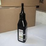 正格(MMC)GT-H100P 专业版黑色碳粉 适用机型:HP LaserJet 1010/1012/1015/1020/1022/3015/3020/3030/3052/3050/3055/ 单支装