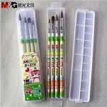 晨光(M&G)ABH97862 印花画笔