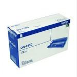 兄弟(brother)DR-2350 黑色硒鼓 12000页打印量 鼓粉分离不含粉 适用机型:HL-2560DN/HL-2260D/HL-2260/DCP-7180DN/DCP-7080D/DCP-7080/MFC-7880DN/MFC-7480D/MFC-7380 单支装