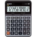 卡西欧 DX-120B 计算器