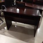 森拉堡 SP-1243条桌