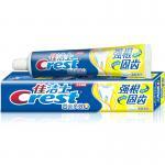 佳洁士(Crest) 强根固齿牙膏 强健牙齿 90g