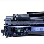 倍方(befon)HP80A 适用惠普HPCF280A M425DN M401DN 400打印机