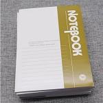 唐都 D32K 60页胶装软抄本 10本/包 单个价