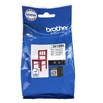 兄弟(brother)LC3919BK 黑色墨盒 3000页打印量 适用于MFC-J3930DW MFC-J3530DW MFC-J2730DW MFC-J2330DW 单支装