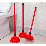 世家 马桶吸水拔子 洗手间类