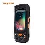 销邦(SUPOIN) X8工业手持终端PDA商超门店安卓盘点机数据采集器 安卓系统