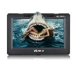 唯卓 VILTROX DC-70II单反7寸导演监视器HDMI摄像机视频摄影高清显示器显示屏 峰值对焦