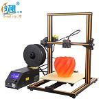 创想三维CR-10大尺寸3D打印机创客家庭学校教育企业可定制3d打印机DIY 整机