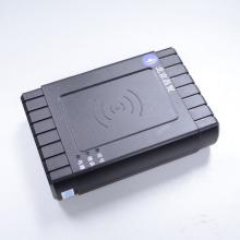 昌贸 CM008 身份证读卡器 联机型居民身份证阅读器扫描仪识别验证器