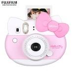 富士(FUJIFILM)INSTAX HelloKitty 一次成像相机特别定制版相机 粉色