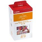 佳能(Canon) RP-108(108张/盒)原装6寸相纸 仅适用CP1300/CP1200/CP910