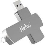 朗科(Netac)u338 U盘 64G