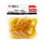 晨光(M&G) ASC99332 30g橡胶圈
