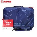 佳能 6D 原装单反相机包 数码包/电池/充电/附件类