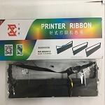 神州(SHENZHOU) NX-680/612 色带架 黑色