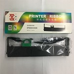 神州(SHENZHOU) DPK-800/810/8580 适用于890 色带 黑色