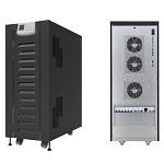 安德力士 GLE3320 工频UPS不间断电源 含32节胶体电池+电池柜全套