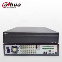 大华(Dahua)DH-HCVR5816S-V4 16路硬盘录像机 1080P高清8盘位监控主机 录像机