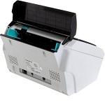 方正(Founder)S8500 A4高速高清彩色双面自动进纸扫描仪