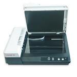 方正(Founder)Z56D A4彩色高速双面自动进纸文档照片扫描仪
