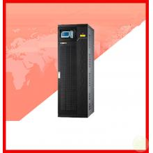 科华 FR-UK60L UPS不间断电源 含ZNB-100AH蓄电池16节+A16电池柜(含电池连接线和空气开关)1套