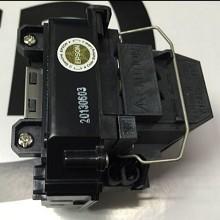 爱普生(EPSON) ELPLP61 投影机仪灯泡 适用于EB-C2060XN/CS510XN/CS520WN