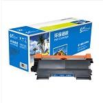 e代(eternal)228 黑色粉盒 适用于富士施乐m228b/m228z/m268dw/p268dw/p268b