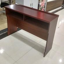 宏兴 长条桌 1200*400*750mm