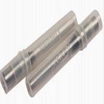 金典 装订钻刀 手动 1把/盒 7*50mm 适用GD-NB108/GD-NB200/GD-50/GD-50E
