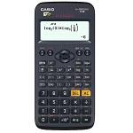 卡西欧(CASIO)FX-350CN 科学中文计算器 黑色 教学用计算器