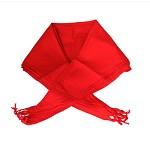 穗和 棉布红领巾 1m