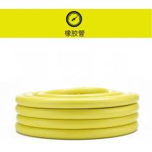 卡夫卡 001 橡胶6分自来水管 内径20mm 1m/根