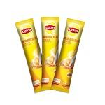 立顿(Lipton)速溶香浓原味奶茶粉 15g*50包