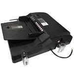 东芝(TOSHIBA)MR-3031C 自动双面输稿器  打印机/复印机配件
