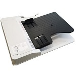 东芝(TOSHIBA)MR-3029C 自动双面输稿器  打印机/复印机配件