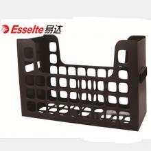 易达(Esselte)94817P 迪高吊挂文件筐