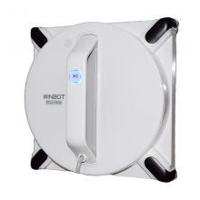 科沃斯(Ecovacs)W950-SW 全自動電動家用智能擦窗機器人 白色 其他清潔衛生電器