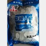 憨木犊 幸福人家 单晶冰糖 500g